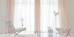 interior_spring_1.jpg