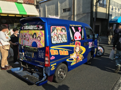 2016_11_13_e_081.jpg