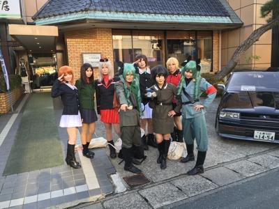 2016_11_13_f_008.jpg
