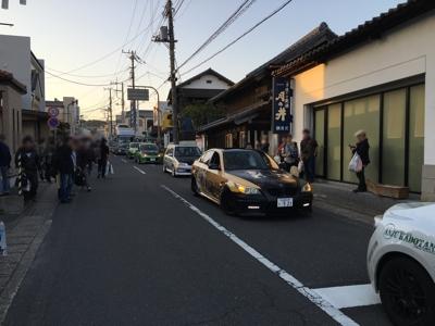 2016_11_13_h_007.jpg