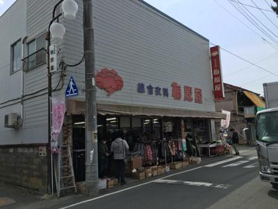 2017_03_18_25.jpg