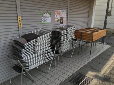2017_03_18_35.jpg