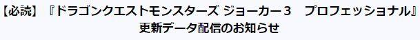 image_8320.jpg