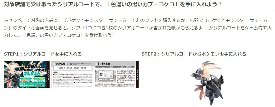 image_8342.jpg