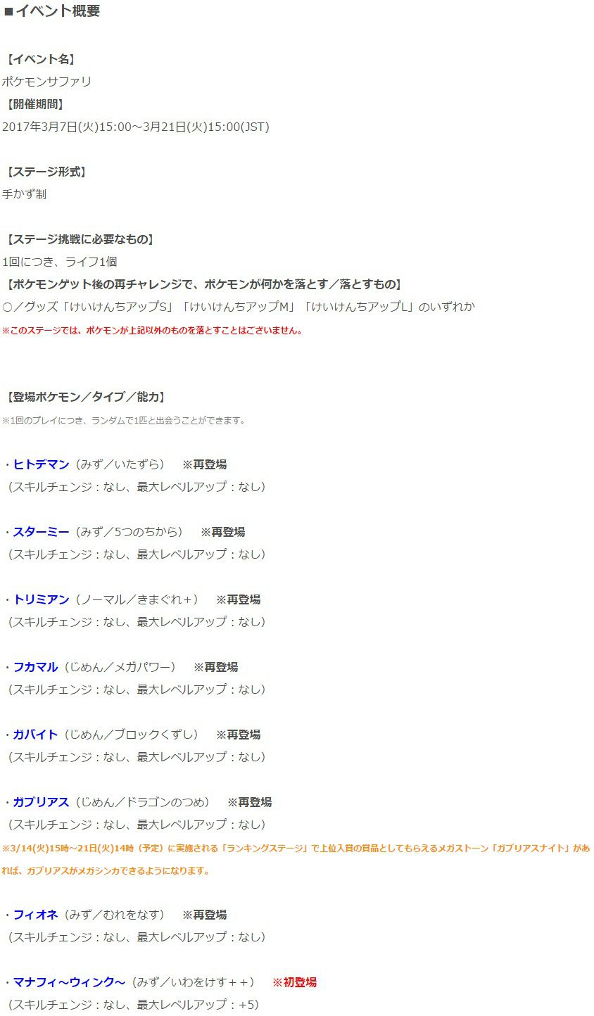 image_8362.jpg