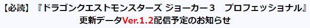 image_8476.jpg