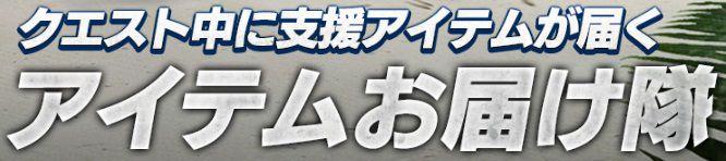 image_8479.jpg