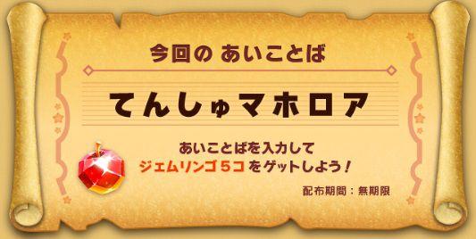 image_8793.jpg