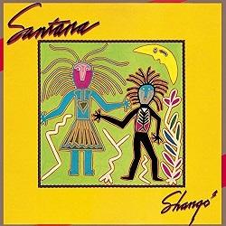 Santana / Shango