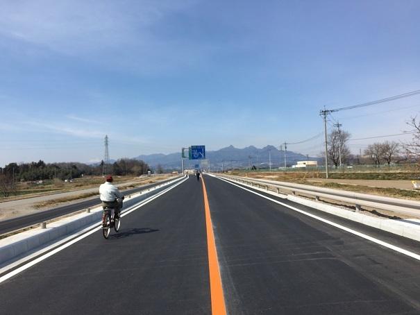 交通事故治療 前橋 (2)