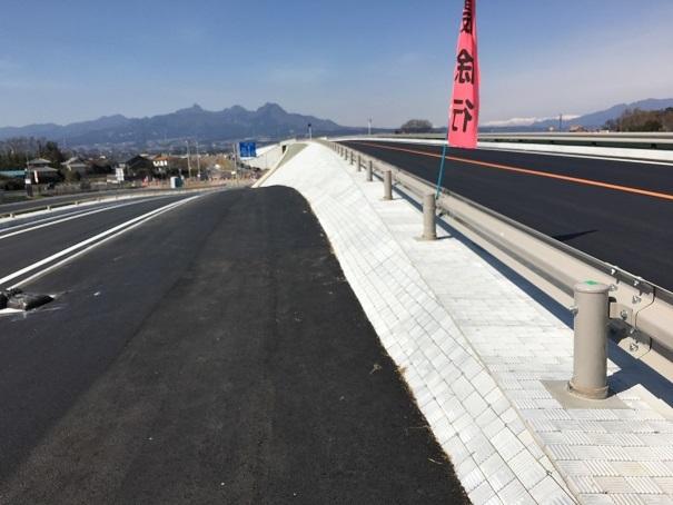 交通事故 前橋 (2)