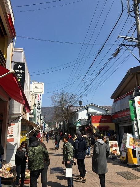 交通事故 前橋 (6)