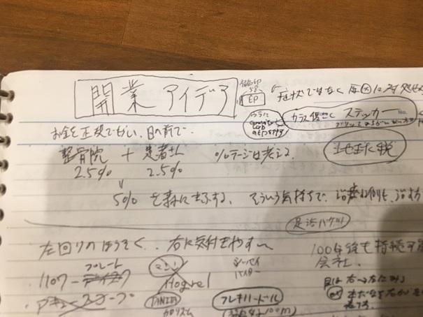 むち打ち 前橋 (10)
