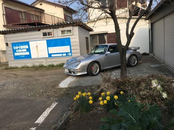 交通事故 前橋 接骨院 (12)