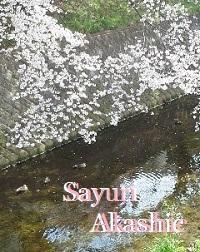 アカシックレコードリーダーさゆり 桜とかるがもさんたち
