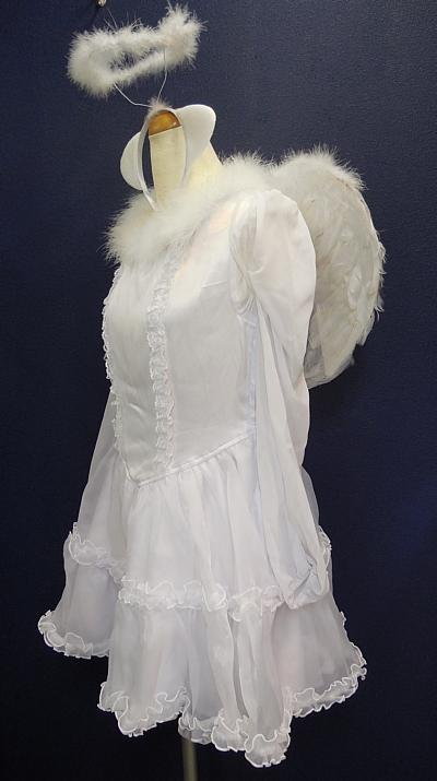 ネコ天使2