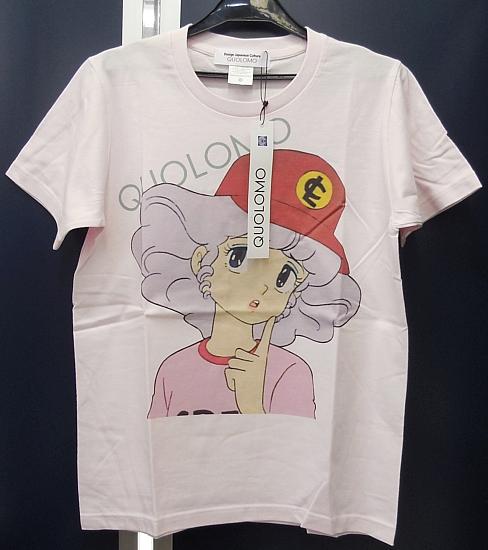 レッドキャップマミピンク (1)