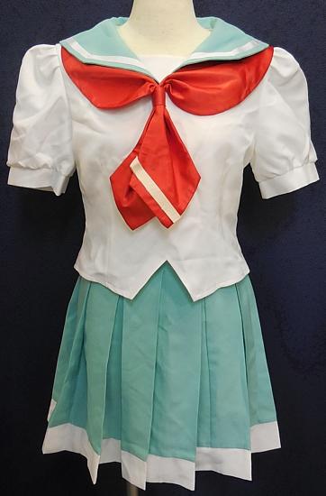 ウテナ女子制服 (1)