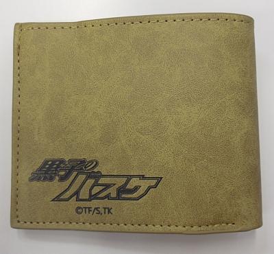 黒バス風財布2