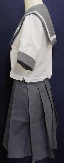 俺妹 (2)