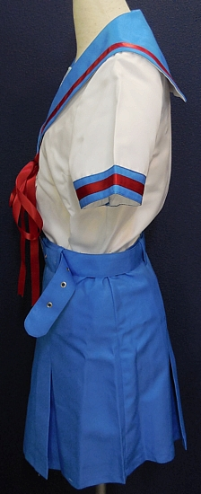 ハルヒ夏服 (2)
