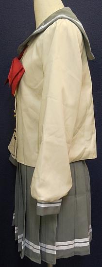 浦の星冬服 (3)