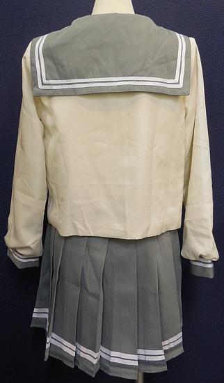 浦の星冬服 (4)