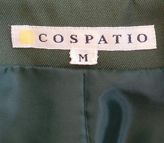 僕は友達が少ないNEXT女子制服M (9)