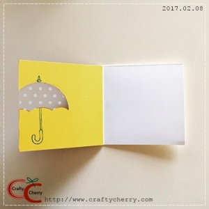 20170208_umbrella_yellow2.jpg