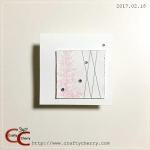 20170218_pinktree5_final.jpg