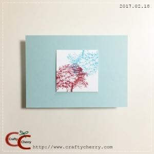 20170218_trees2_center.jpg