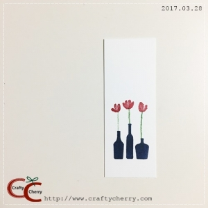 20170328_flower_vase.jpeg