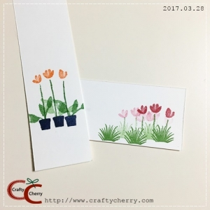 20170328_flowers.jpeg