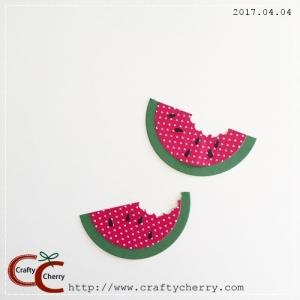 20170404_watermelon.jpg
