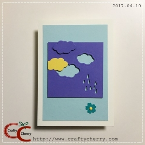 20170410_clouds.jpg