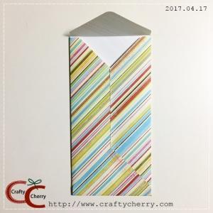 20170417_envelope_teikei.jpg