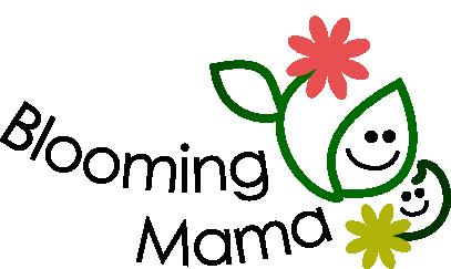 Logo_main_s.png