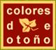 logo1455809949.png