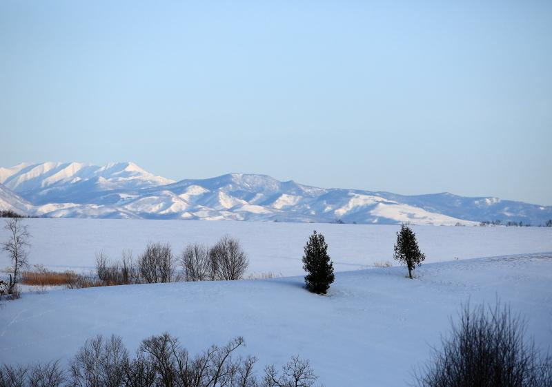 143 冬景色0001
