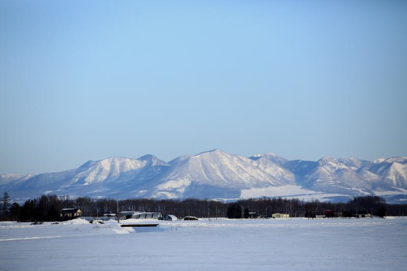 144 冬景色0001
