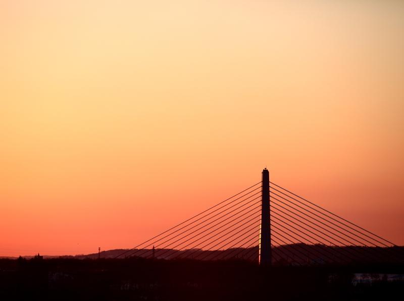 048 鈴蘭大橋から0001