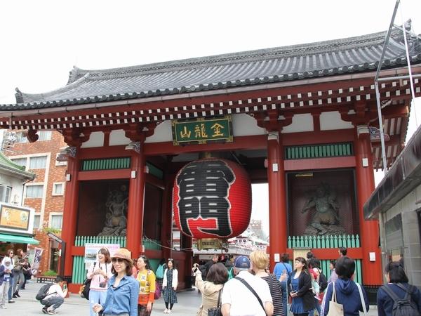 2017asakusa-skytree3-web600.jpg