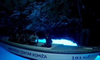 bluecave (3)
