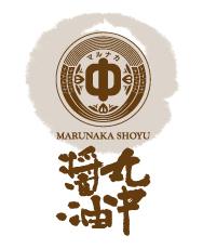 marunaka3.png