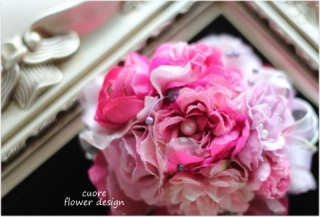 Corsage_win_rose