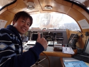 タラ号新港埠頭ふ頭 (3)