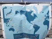 タラ号新港埠頭ふ頭 (8)