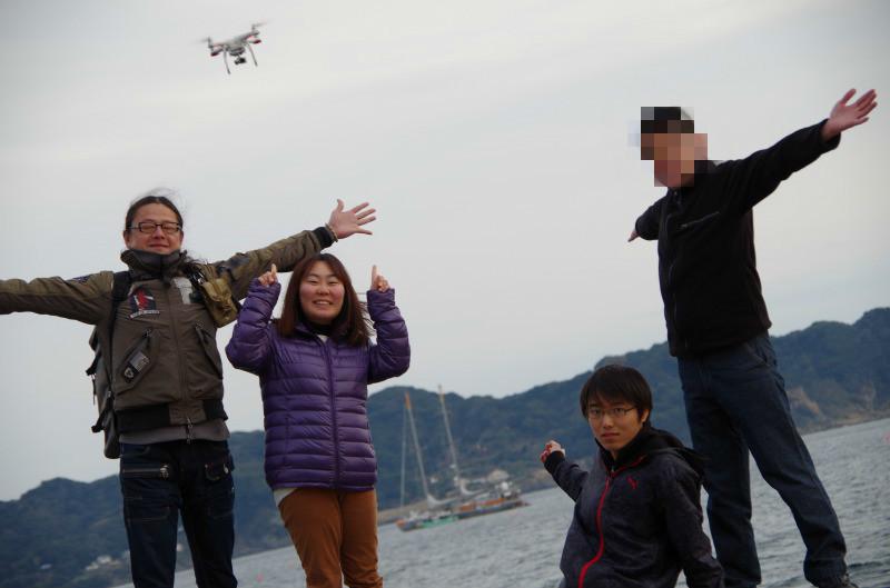 勝山 かっちゃまタラ号(31)