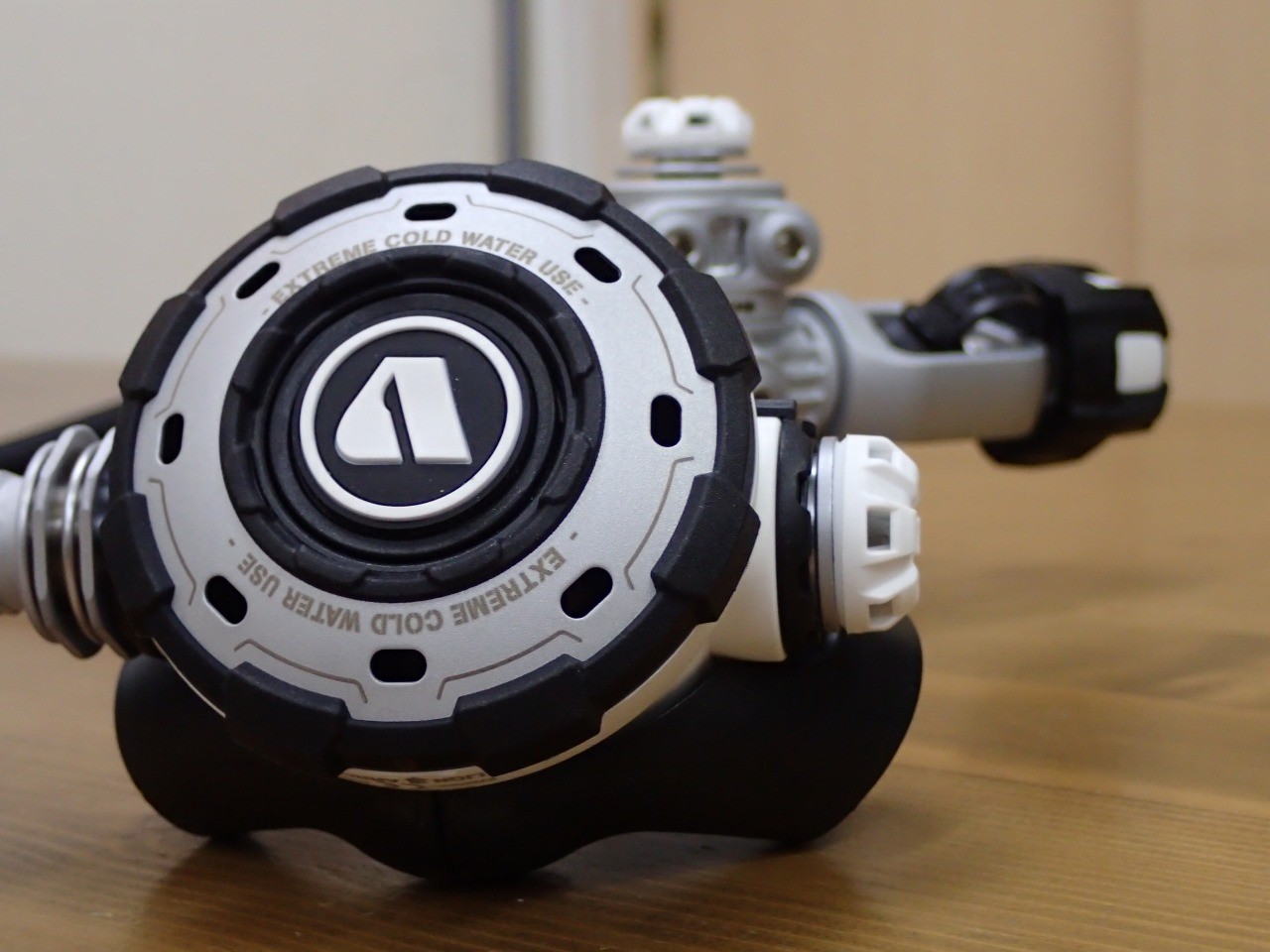 MTX-R レギュレーター APRX (1)