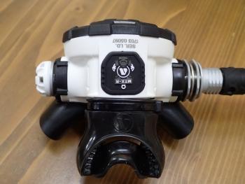 MTX-R レギュレーター APRX (3)